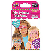 Galt - Fairy Princess Face Paints