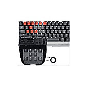 Corsair Vengeance K60 Performance FPS Mechanical Gaming Keyboard