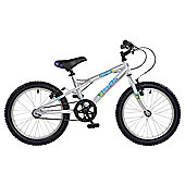 "Dawes Blowfish 18"" Kids' Bike"