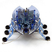 Hexbug Original - Blue
