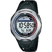 Casio Sea Pathfinder Watch SPS-300C-1VER
