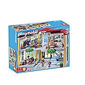 Playmobil City Small School - 5923
