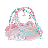 Mothercare Butterfly Fields Playmat