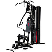 Marcy Eclipse HG5000 Deluxe Home Gym / Multi Gym