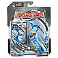 Monsuno Single Core Whipper