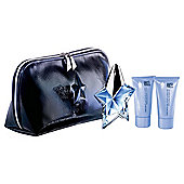 Thierry Mugler Angel Gift Set