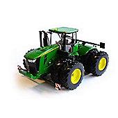 John Deere 2011 9460R Tractor - Scale 1:32 - Britains Farm