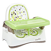 Babymoov Compact Booster Seat