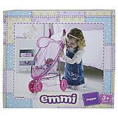 Baby Emmi Dolls' Jogger