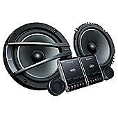 Sony XS-GTX1720S