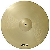 "Tiger 20"" Ride Cymbal"
