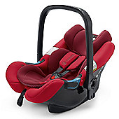 Concord Air Safe 0+ Car Seat (Ruby Red)