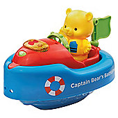VTech Floating Boat