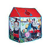 Thomas & Friends Wendy House Play Tent