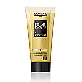 Loreal Tecni Art Dual Stylers Bouncy and Tender