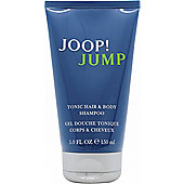 Joop! Jump Shower Gel 150ml For Men