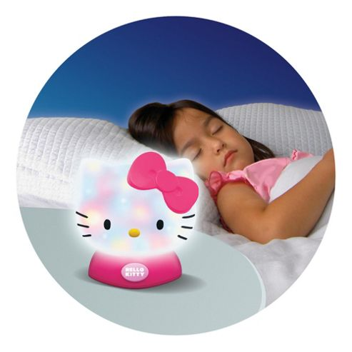 Hello Kitty Lantern Lite