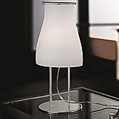 De Majo Bell Table Lamp