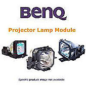 BenQ Replacement Projector Lamp 360W 5000 Lumens for SP870 Projector