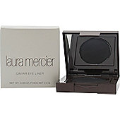 Laura Mercier Caviar Eye Liner 2.5g Midnight