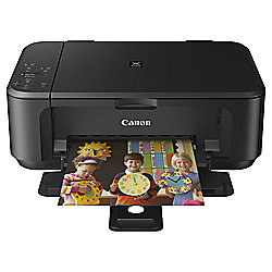 Canon PIXMA MG3550 Wireless All-in-one Colour Inkjet Printer