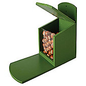 Fallen Fruits Squirrel Feeder Fsc 100%