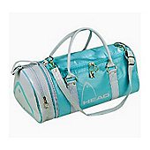 Head Retro Monte Carlo Holdall Mint 901990 Sale