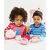 ELC Tea Set - Pink