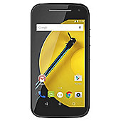 Motorola Moto E™ (2nd Generation) Black