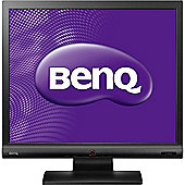 BenQ BL702A 17 (5:4) LED-Backlit Monitor