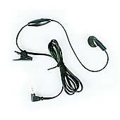 Maplin Binatone Ear Bud Mic