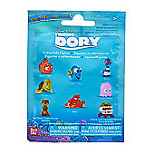 Disney Pixar Finding Dory Collectible Figure Blind Bag (Styles Vary)