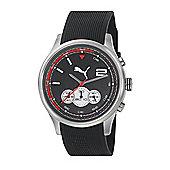 PUMA Motor Sport Unisex Chronograph Watch - PU102741002