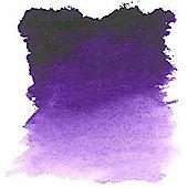 W&N - Cwc 21ml Diox Violet