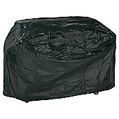 Tesco Large PE BBQ Cover