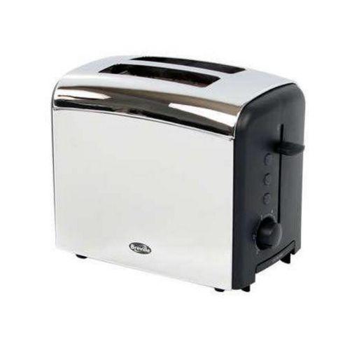 Breville VTT145 Stainless Steel 2 Slice Toaster