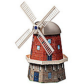 Ravensburger 3D Windmill Puzzle