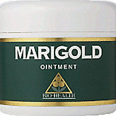 Marigold Ointment Vegan (42g Ointment)