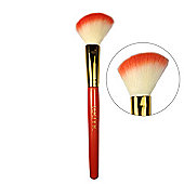 Technic Cosmetics Slanted Blusher Make-Up Brush