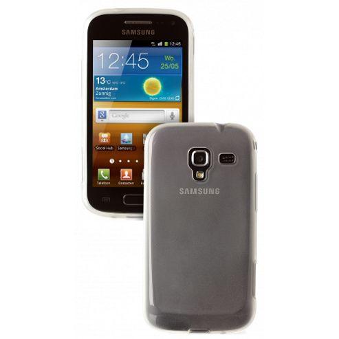 Samsung Galaxy Ace 2 TPU Case