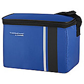 Thermos 147713 Thermocafe Cooler Bag 6Can