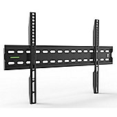 Ultra Flat TV Wall Bracket for up to 60 inch TVs