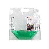 Vax 1913340100 Pressure Wash Patio & Decking 500ml