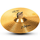 "Zildjian ZHT 10"" China Splash"