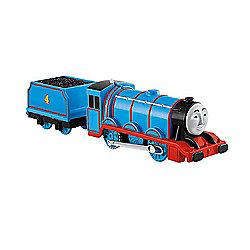 Thomas & Friends Enhanced Performance Trackmaster Gordon Motorised Engine