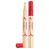 Bourjois Healthy Mix Brush Concealer Beige Rose