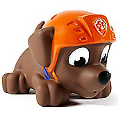 Paw Patrol Bath Squirters Toy - Zuma