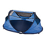 NSA UV Tent Blue Small 0-2 years