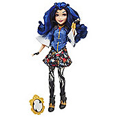Disney Descendants Signature Evie