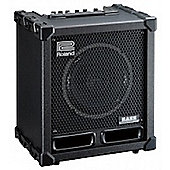 Roland CB-60XL Cube Bass Amp